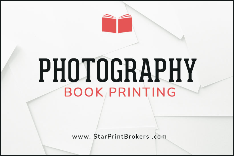 Photography Book Printing. Our photography book printing and binding services. We print very high quality books in China and other parts of Asia.